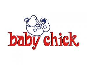 logo_babychick