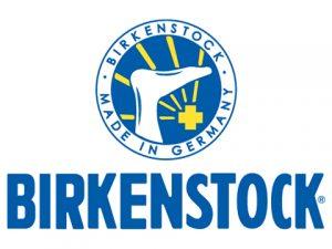 logo_birkenstock