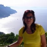 Claudia Maurelli