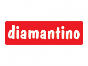 logo_diamantino