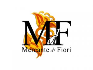 logo_mercantedifiori