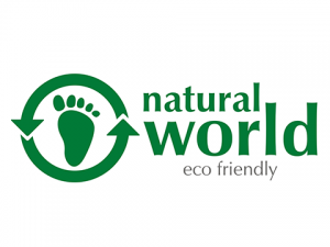 logo_naturalworld
