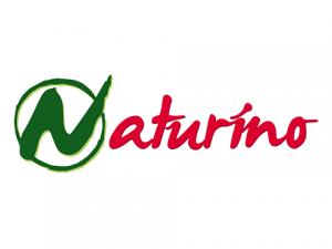 logo_naturino