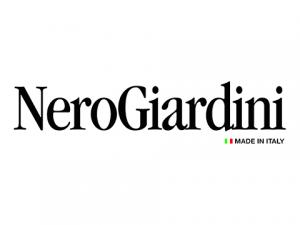 logo_nerogiardini
