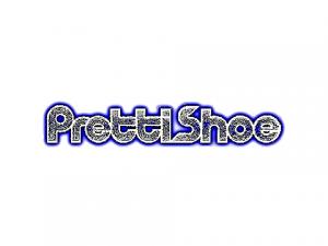 logo_prettishoe