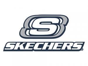 logo_skechers