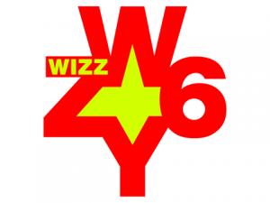logo_w6yz