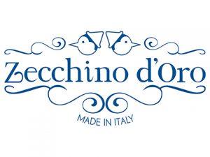 logo_zecchino