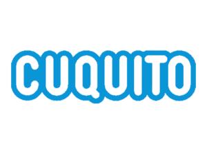 cuquito