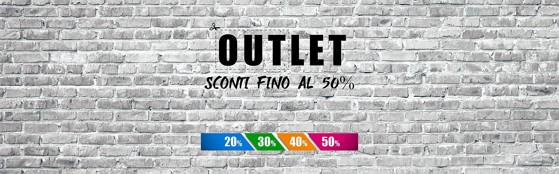main_outlet