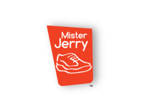 mister jerry