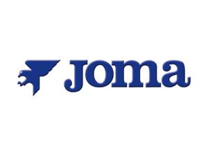 logo_joma
