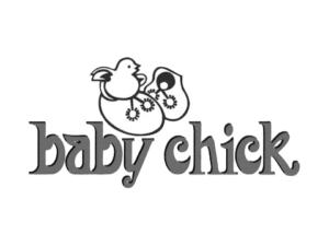 baby chick_logo