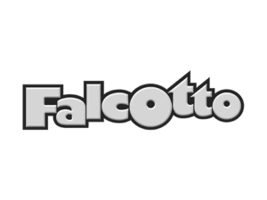 falcotto_logo