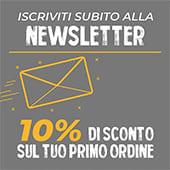 news_sidebar
