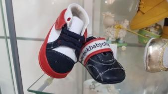 baby chick_1