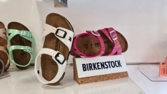 birkenstock_5