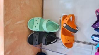 crocs_1