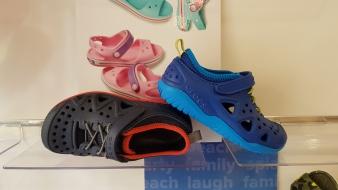 crocs_3