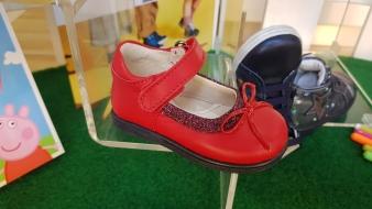 pretti shoe