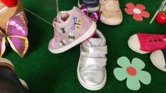 pretti shoe_1