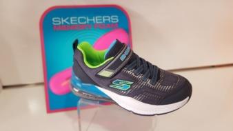 skechers_1